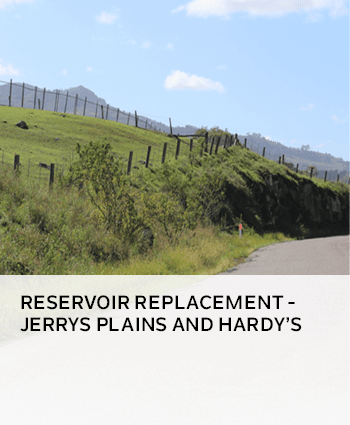 reservoir replacement jerrys