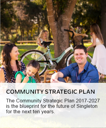 Splash tile _ community strategic plan