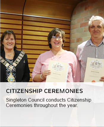 Splash tile _ citizenship ceremonies