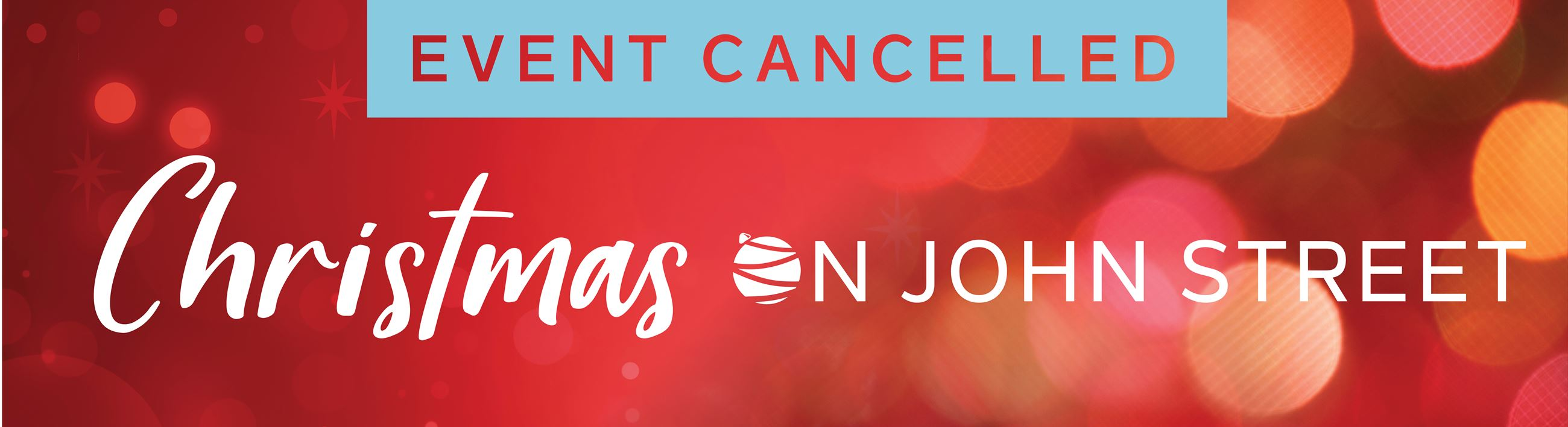 Christmas on John Street - Event Cancelled9